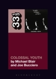 colossal youth 130