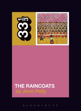 the raincoats pub