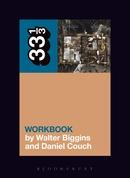 workbook 130