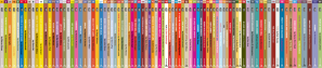 cropped-33third_spines_2013_lr.png