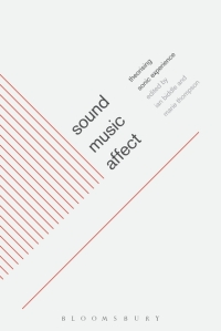 Sound music affect