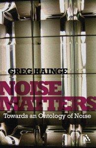 noisematters