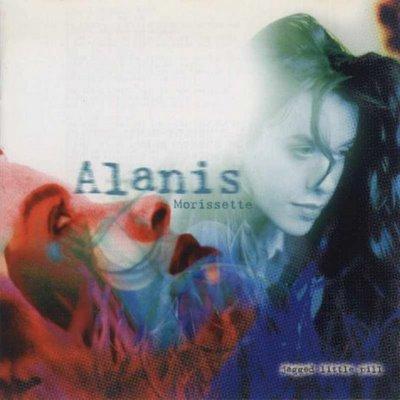 alanis-morissette-jagged-little-pill-front