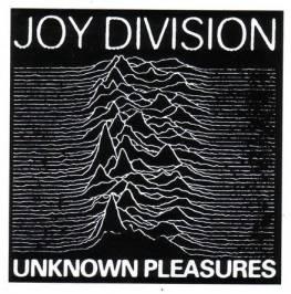 joy-division-unkown-pleasures