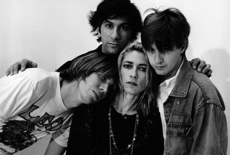 sonic_youth_1988