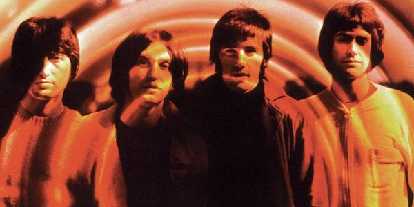 the_kinks-village-green-e1368192897122