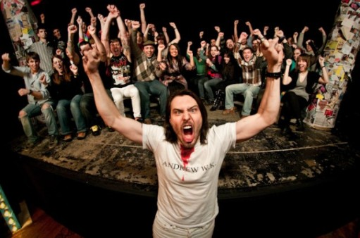 andrewwk25-608x403