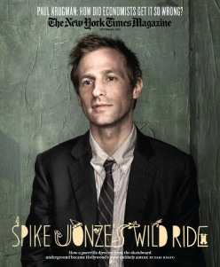 spike-jonze2