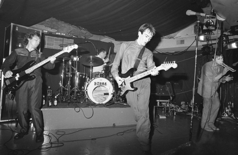 gang_of_four-hurrahs-1980