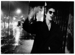 richardhell