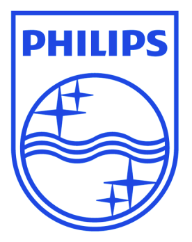 01 philips shield