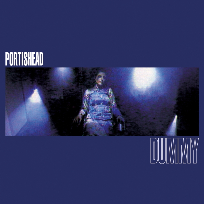 08 Portishead_Dummy20_cover_RGBweb