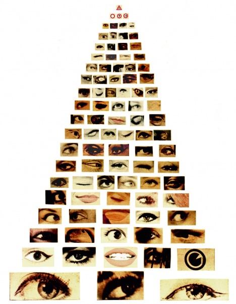 deCampos-Olho