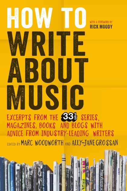 How would you write an essay introduction about your love for music?