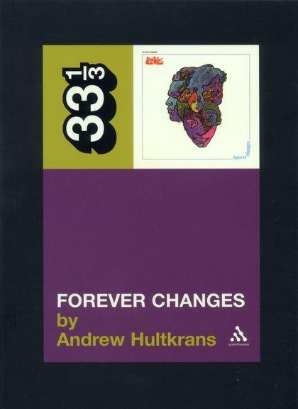 ForeverChanges