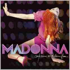 descargar-madonna-confessions-on-a-dancefloor