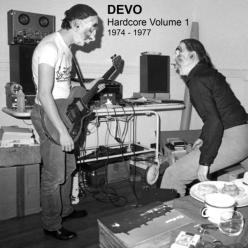 devo-hardcore-vol-1
