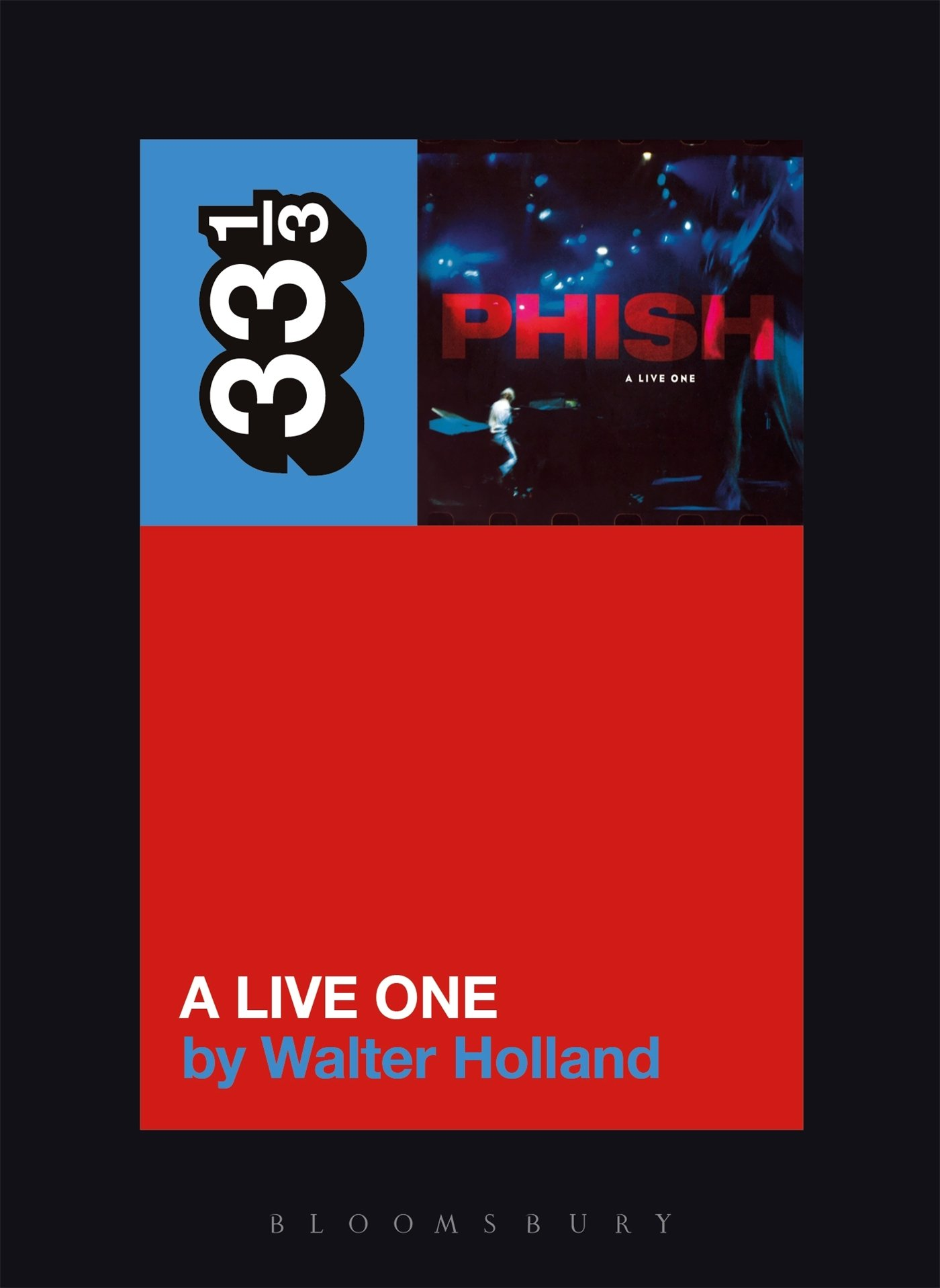 Twenty Years After Its Release, Phish's Doublecd Collection A Live One Has  Something Rare And Precious Going For It: It Still Doesn't Sound Like  Anybody