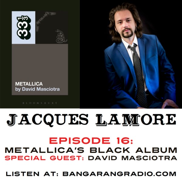 Jacques-LaMore-Ep.-16-300x300-2-1024x1024