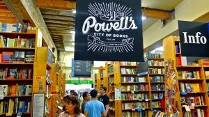 Powells-City-of-Books