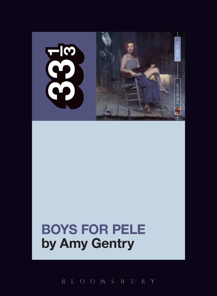 Boys for Pele
