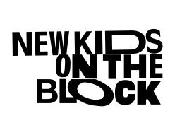 Old_NKOTB_logo