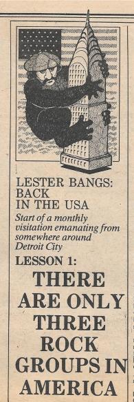 LesterBangs-Day2