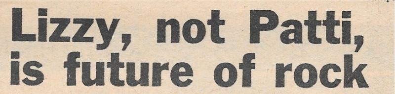 RamonesNegative-Day3