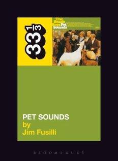 rsz_pet_sounds