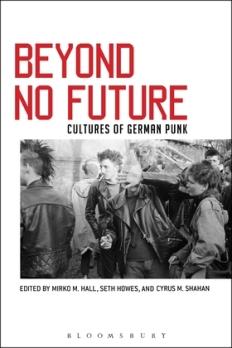 beyond_no_future