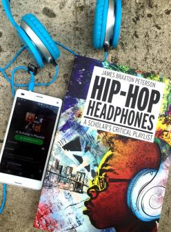 hiphopheadphones