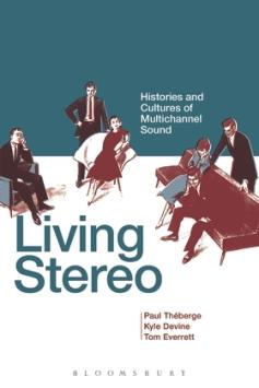 living_stereo