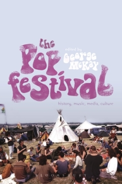 pop_festival
