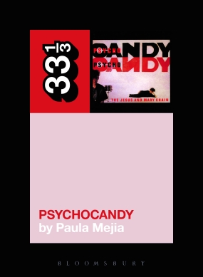 the-jesus-and-mary-chains-psychocandy